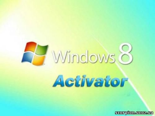 http://az8744.my1.ru/1/1304370912_windows_8_build_7850_activator.jpeg