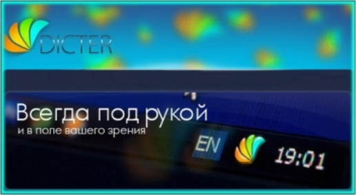 http://az8744.my1.ru/1/1305637141_ddl0euitoncl4jz.jpeg