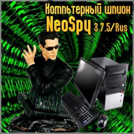 http://az8744.my1.ru/1/427.jpg