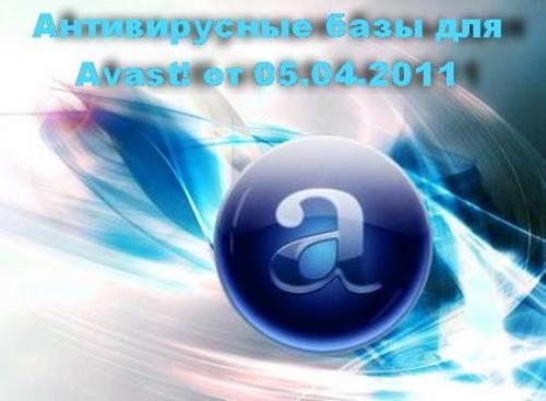 http://az8744.my1.ru/1/dddddd6d65y56.jpg