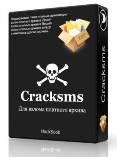 http://az8744.my1.ru/1/ujpjkp-0000000ju.jpg